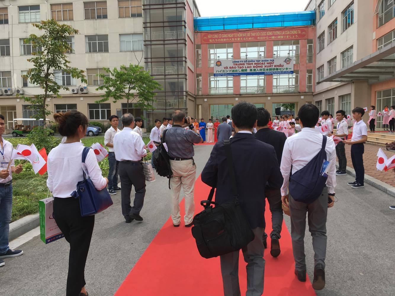 【7月勉強会】 福祉分野で起業すること 「ベトナム介護現場 見学ツアー報告会」
